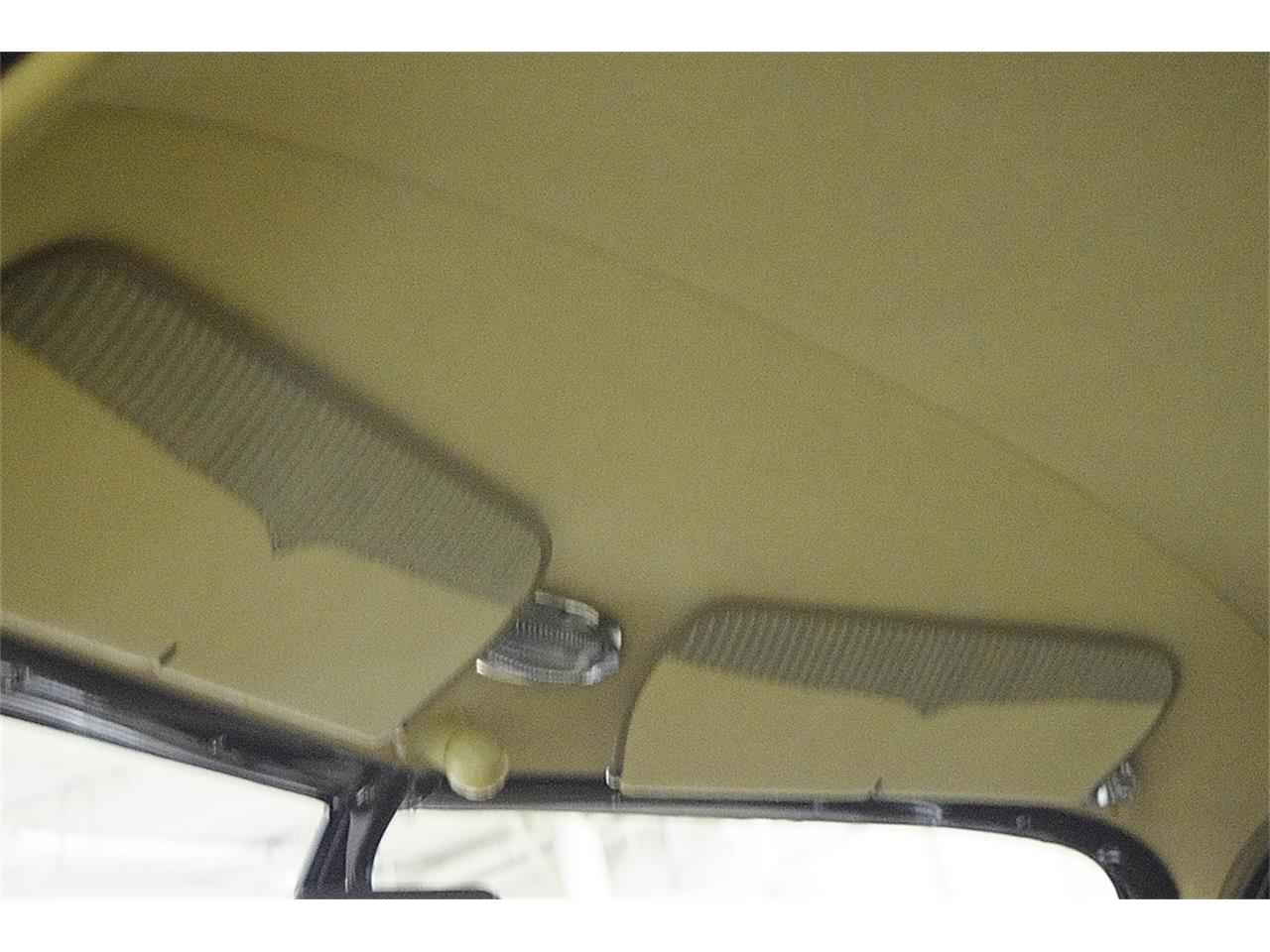 Large Picture of '48 Hudson Commodore - $34,900.00 - QK9S