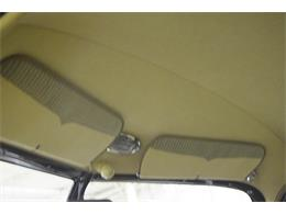 Picture of 1948 Hudson Commodore - $34,900.00 Offered by Classic Car Center - QK9S