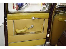 Picture of Classic 1948 Commodore - $34,900.00 Offered by Classic Car Center - QK9S