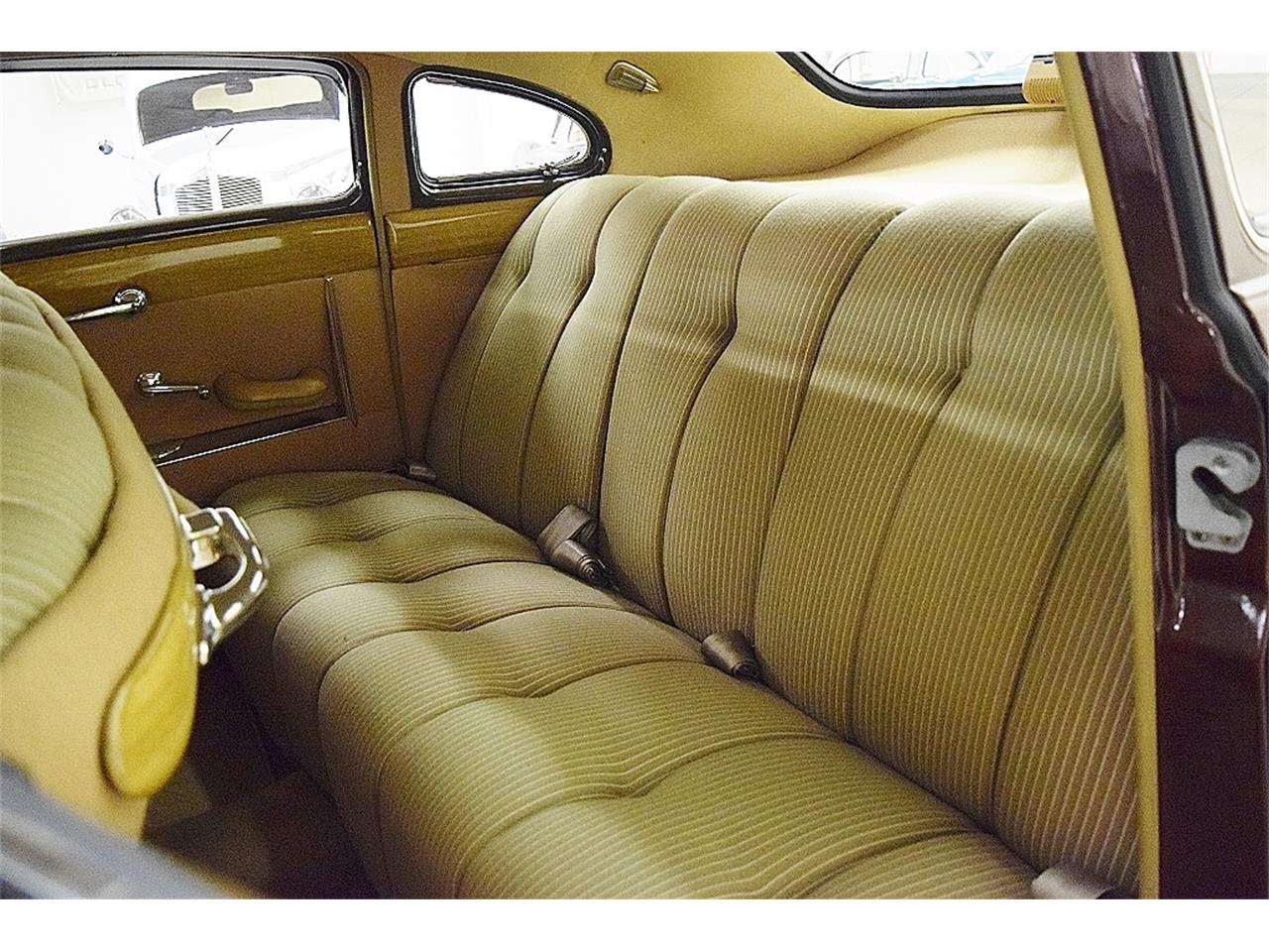 Large Picture of '48 Commodore - $34,900.00 - QK9S
