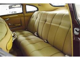 Picture of '48 Commodore located in Fredericksburg Virginia Offered by Classic Car Center - QK9S