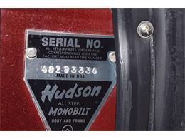 Picture of 1948 Commodore located in Virginia - $34,900.00 - QK9S