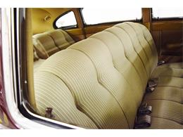Picture of Classic '48 Commodore located in Fredericksburg Virginia - $34,900.00 Offered by Classic Car Center - QK9S
