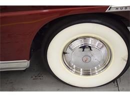 Picture of 1948 Commodore - $34,900.00 Offered by Classic Car Center - QK9S