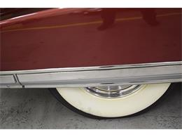Picture of Classic '48 Hudson Commodore - $34,900.00 Offered by Classic Car Center - QK9S