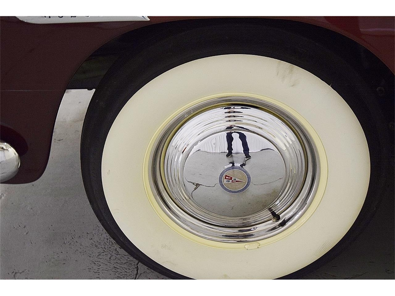 Large Picture of 1948 Commodore - $34,900.00 Offered by Classic Car Center - QK9S