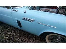 Picture of '57 Thunderbird - QK9X