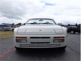 Picture of '90 944S2 - QK9Y