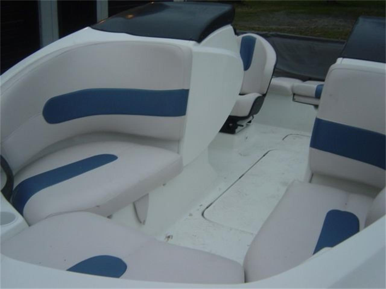 Large Picture of '05 Watercraft - QKA8