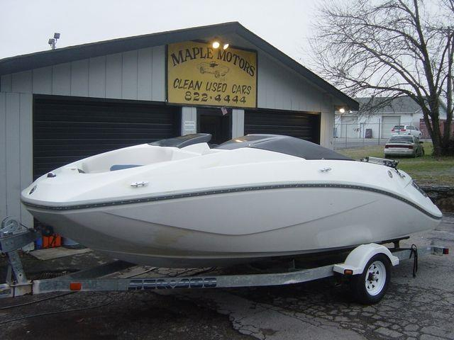 Picture of 2005 Miscellaneous Watercraft located in Tennessee Offered by  - QKA8