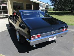 Picture of '71 Nova SS - QKAJ