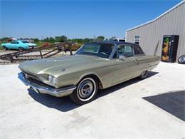 Picture of '66 Thunderbird - QKB2