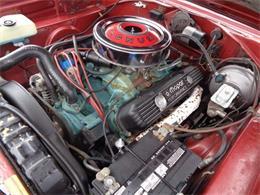 Picture of '67 Coronet - QKBC