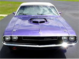 Picture of Classic 1970 Dodge Challenger R/T Offered by Classical Gas Enterprises - QKBE