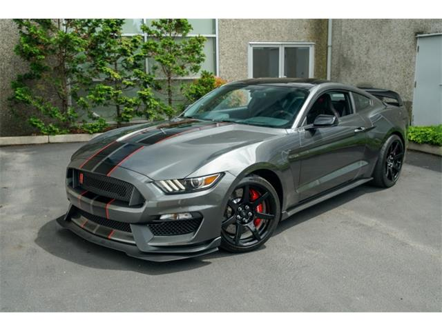 Picture of '17 GT350 - QKBJ