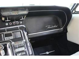 Picture of '65 Thunderbird - QKBR