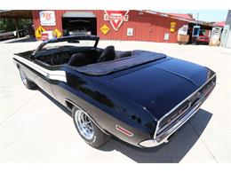 Picture of '71 Challenger - QKBW