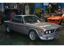 Picture of '73 3 Series - QKBZ