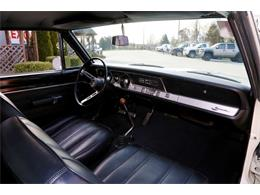 Picture of '68 Barracuda - QKCG