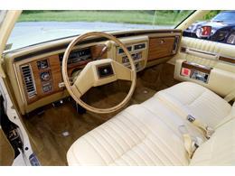 Picture of '83 Sedan - QKCN