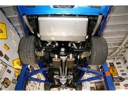 Picture of '69 Camaro - QKCS
