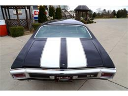 Picture of Classic 1970 Chevelle - $63,995.00 Offered by Smoky Mountain Traders - QKD7