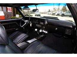 Picture of '70 Chevrolet Chevelle - $63,995.00 Offered by Smoky Mountain Traders - QKD7