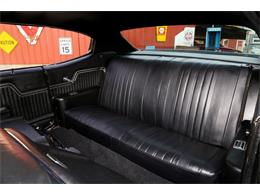 Picture of Classic 1970 Chevrolet Chevelle located in Tennessee - $63,995.00 Offered by Smoky Mountain Traders - QKD7