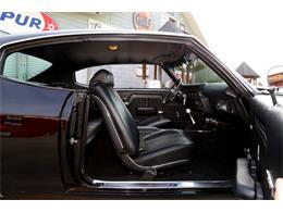 Picture of '70 Chevelle - $63,995.00 Offered by Smoky Mountain Traders - QKD7