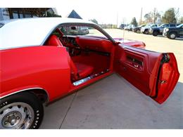 Picture of Classic 1970 Dodge Challenger located in Tennessee - $77,995.00 Offered by Smoky Mountain Traders - QKDF