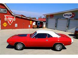 Picture of '70 Challenger - $77,995.00 - QKDF