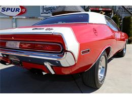 Picture of '70 Dodge Challenger - $77,995.00 - QKDF