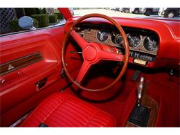 Picture of 1970 Dodge Challenger Offered by Smoky Mountain Traders - QKDF