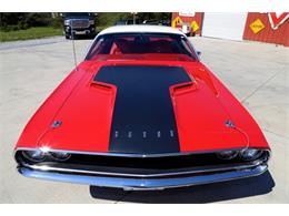 Picture of '70 Dodge Challenger located in Lenoir City Tennessee - $77,995.00 - QKDF