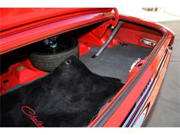 Picture of '70 Dodge Challenger located in Tennessee - $77,995.00 Offered by Smoky Mountain Traders - QKDF