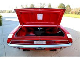 Picture of '70 Challenger located in Tennessee - $77,995.00 - QKDF