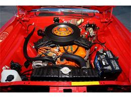 Picture of '70 Challenger - QKDF