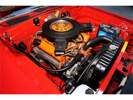 Picture of 1970 Dodge Challenger - $77,995.00 - QKDF