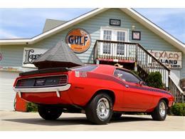 Picture of '70 Cuda - QKDG