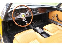 Picture of '67 275 GTB - QKDS