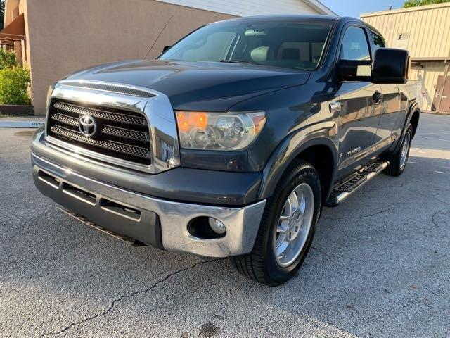 Picture of '08 Tundra - QKEE