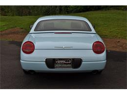 Picture of '03 Thunderbird - QKEJ
