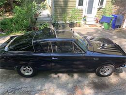 Picture of '65 Barracuda - QKEL
