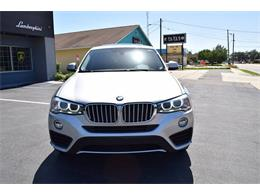 Picture of 2016 BMW X4 - $24,900.00 - QKEO