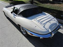 Picture of '70 E-Type - QKEP