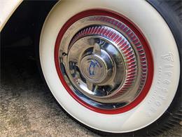Picture of '54 Chevrolet Corvette located in Auburn Indiana - QKF1