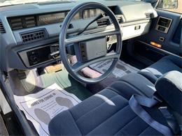 Picture of '84 Sedan - QKF4