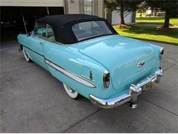 Picture of '54 Bel Air - QKFR