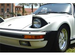 Picture of 1988 911 Offered by Vertex Auto Group - QKFZ