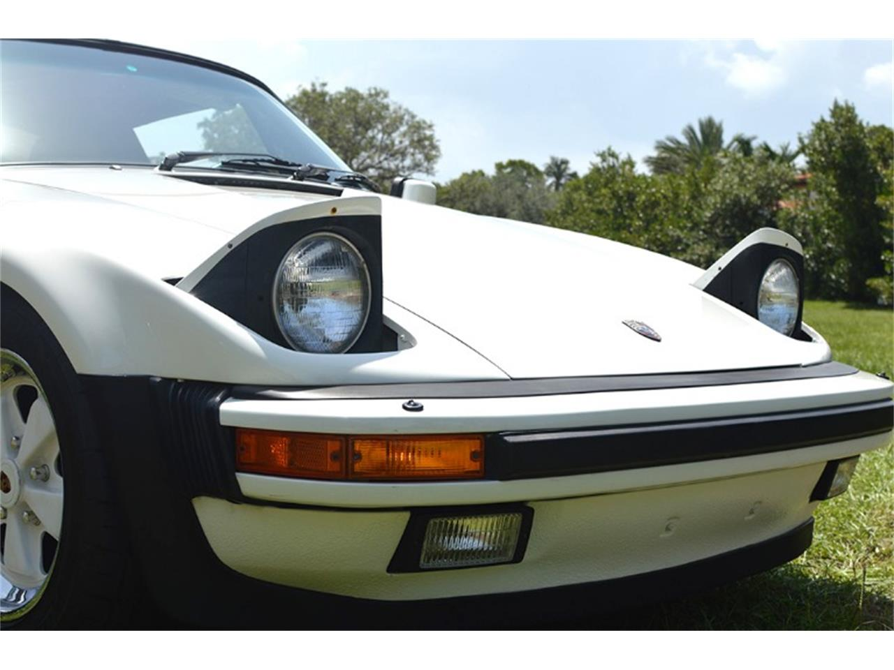Large Picture of 1988 Porsche 911 - QKFZ